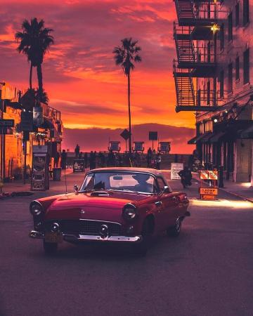 Picture with tags: Travels, HD, Wallpapers, Cars