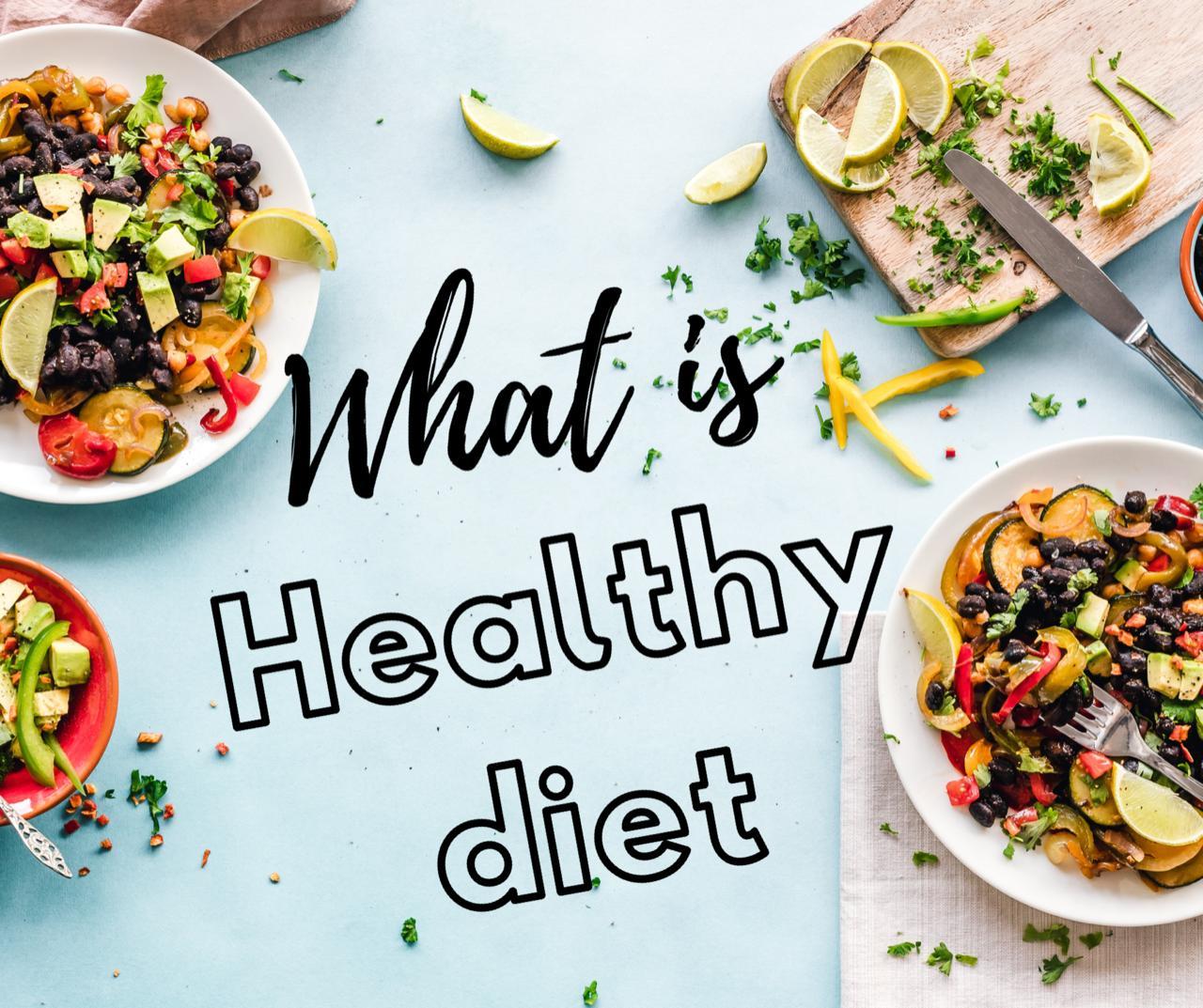 Публикация с тегами: Дневник питания, Интересное, Правильное питание, Спортивное питание