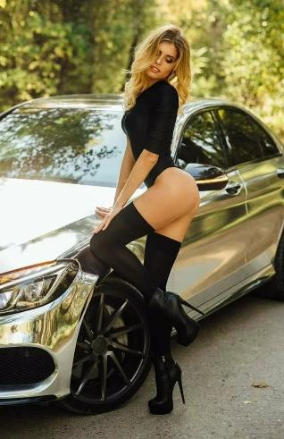 Picture with tags: HD, Cars, Girls, Style, Video chat