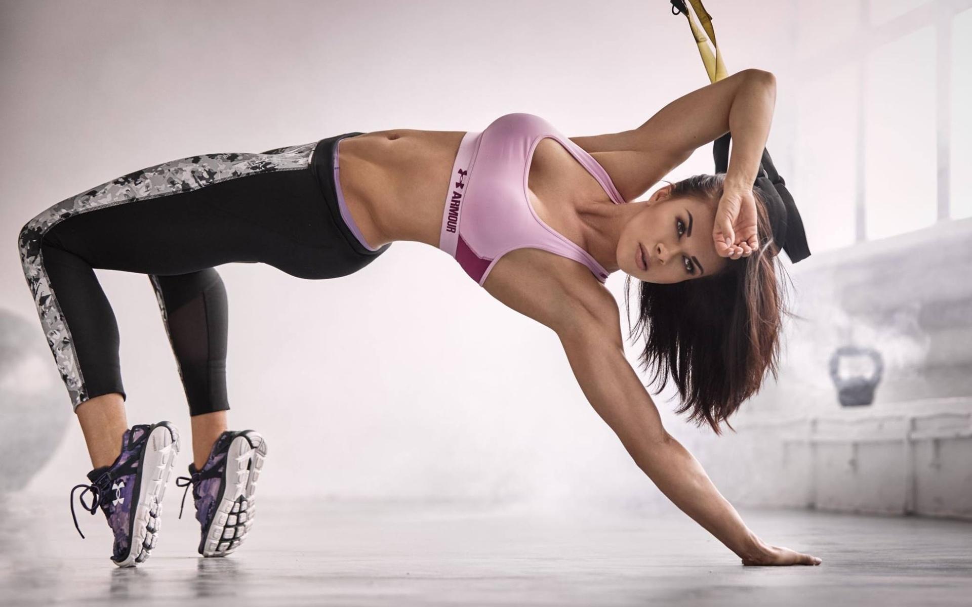 Публикация с тегами: Мотивация, Спорт, Советы, Здоровье