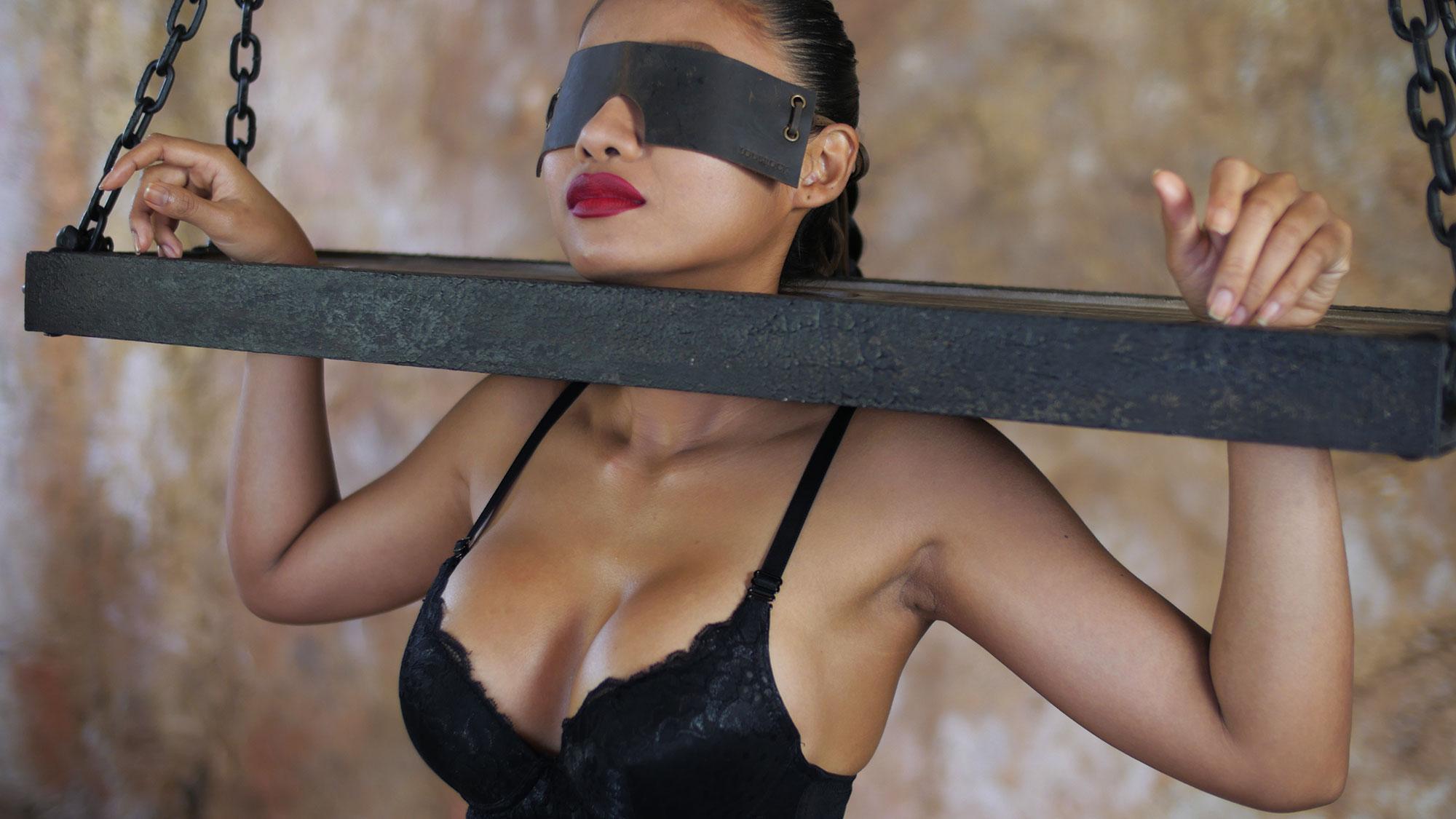 Imagem com tags:Pornografia