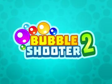 Picture with tags: Shooter, Gaming, Quest, Steam Helper,