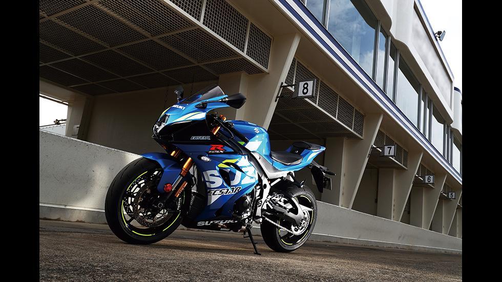 Immagine con tag:HD, Interessante, Moto e biciclette