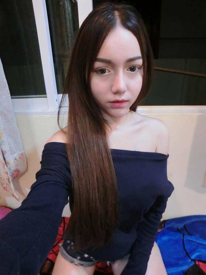 вебкам модель Thai Girl
