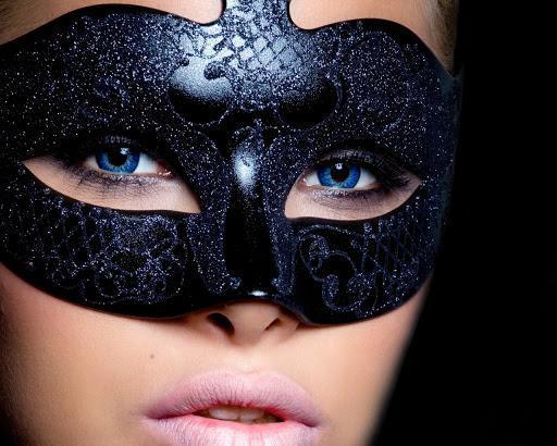 вебкам модель KateGirl